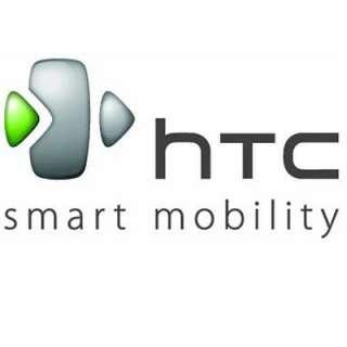 GENUINE ORIGINAL HTC DESIRE LEATHER POUCH CASE PO S510