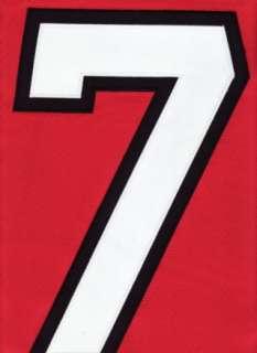 PAUL COFFEY Carolina Hurricanes Hockey Jersey size XXL
