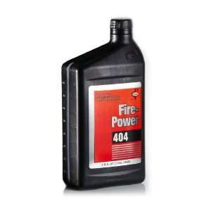 Diesel Extreme Fuel System Cleaner Automotive