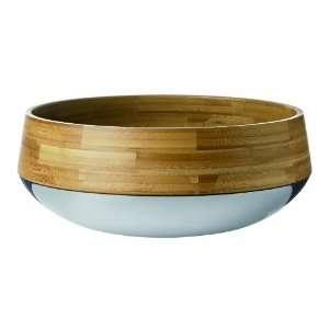 Kontra fruit /salad bowl