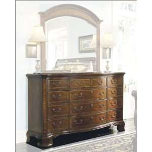 Universal Furniture Dresser Kentwood UF518040 Home & Kitchen