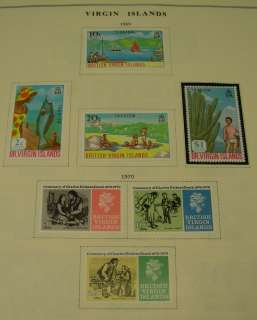 - 114388246_dr-bob-virgin-island-comprehensive-mint-stamp-collection