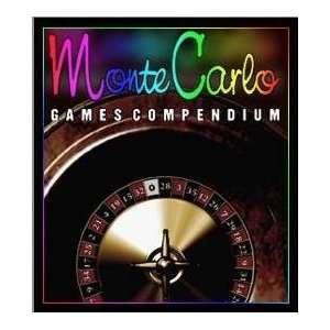 Casino game compendium casino arizona we