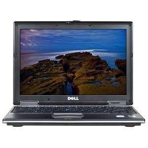 Dell Latitude D420 Core Solo U1300 1.06GHz 1GB 60GB