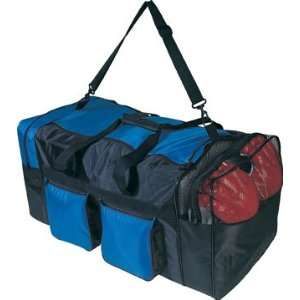 Bold   Sparing Gear Super Bag   Blue