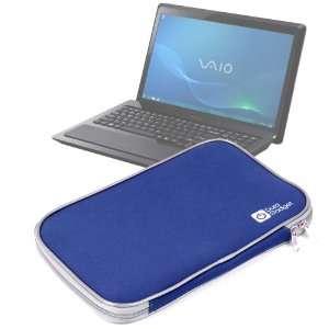 Proof Neoprene Laptop Case For Sony Vaio C Series 15.5 & F Series