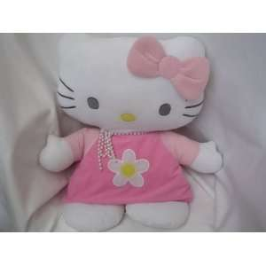 Hello Kitty Plush Toy 22 JUMBO Collectible Everything