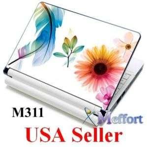 15.6 16 Laptop Skin Sticker Notebook Decal Art M311