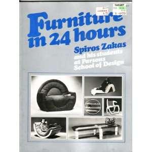 (9780020829003) Spiros Zakas, David Cox, Boguslaw Kapusto Books