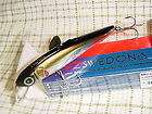 Megabass Lure, Jackall Bros Lake Police Lure items in sayaka603 Japan