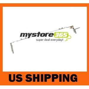 use with 14.1display Screen hinge DELL LATITUDE D500 D600 LCD SCREEN