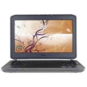 Dell Latitude E5420 Core i5 2520M 2.5GHz 4GB 250GB DVD±RW