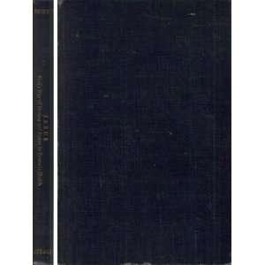 ministry of Dr. John G. Lake (9780533026692): Wilford H Reidt: Books
