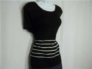 Plus Size XL Womens clothing lot Liz Claiborne Karen Scott SAG HARBOR