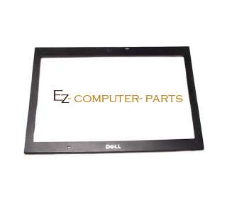 DELL FX300 LCD Trim Bezel For Latitude E6400 A+ Grade ~