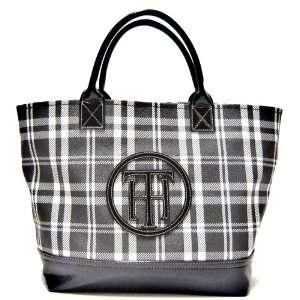 Tommy Hilfiger Handbags Sm Tote Os/tu Toys & Games