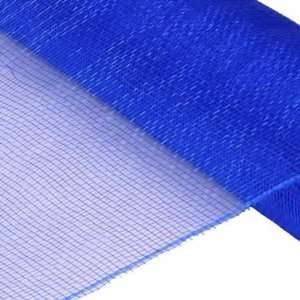 Solid Color Mesh Royal Blue Toys & Games