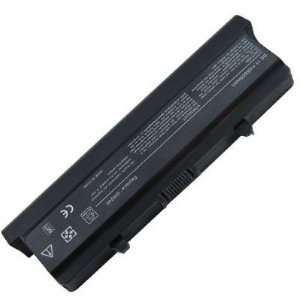 9 cell Battery For Dell Inspiron 1525 1526 series replace