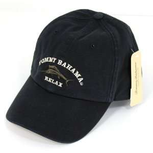 Tommy Bahama Mens Cap Hat Pro Relaxer Cap Sports