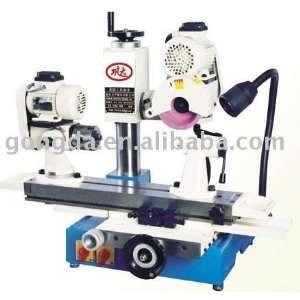 universal tool & cutter grinder Home Improvement