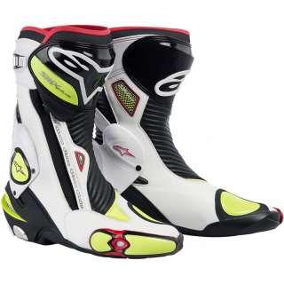MX PLUS 2011 / 2012 MOTORCYCLE RACING MOTORBIKE SPORTS BOOTS