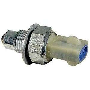 Airtex Transfer Case Lockout Switch 1S7209 Automotive