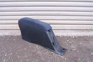 JDM EG Honda Civic Ferio High Rise Long Armrest EG6 EG4 SiR EG9 EJ