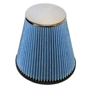 Bully Dog 224865 Replacement Rapid Flow Cone Filter