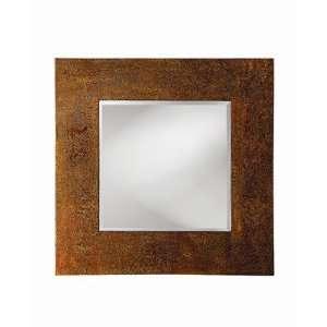 Howard Elliott 25013 Cassiday Wall Mirror in Mottled