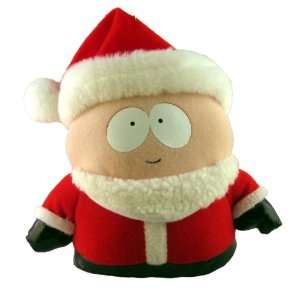 Cartman Big Fat 48