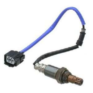03 07 Honda Front Oxygen Sensor 36531RAAA02 Accord 2.4 L4 03 04 05 06