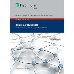 9783839601310): Claus Peter Praeg, Elke Kurek, Benjamin Syrbe: Books