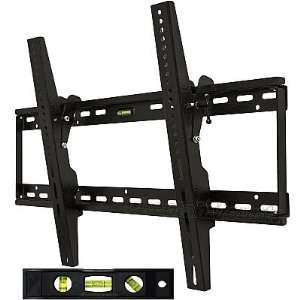 TV Mount for Panasonic 32 37 40 42 46 50 52 55 inch LCD LED Plasma