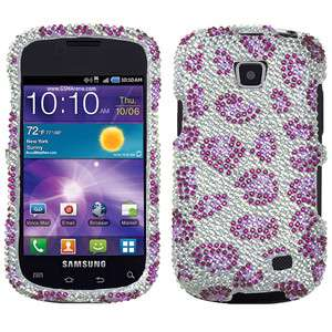 samsung galaxy proclaim cases undefined samsung galaxy proclaim hard