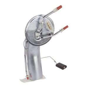 Fuel Hanger Assembly with Pump and Sending Unit for Ford/Mercury