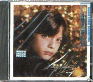LUIS MIGUEL 1 + 1  2 ENAMORADOS SEALED CD NEW