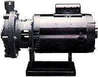 Polaris PB460 Booster Pump pool pb4 cleaner sweep