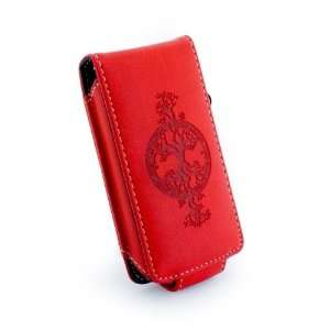 Tuff Luv Apocalypse Series leather Case Cover for Sony