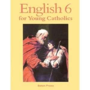 English 6 for Young Catholics   Seton Grade 6 Cell Phones