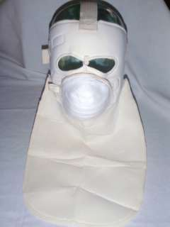 Extreme Cold Weather Mask Military Issue New in Package