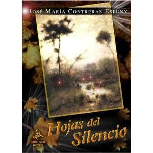 (Spanish Edition) (9788496190573) Jose Maria Contreras Books