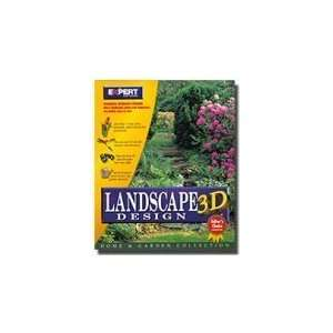 Landscape Design 3d Home and Garden Collection: Software