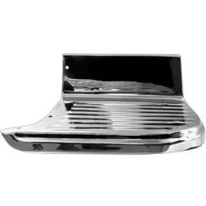 New Chevy Truck, GMC Bed Step   Short Bed, Chrome, RH 55 56 57