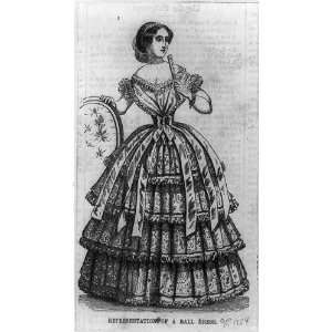 Representation,ball dress,women,clothing,fashion,formal wear,four
