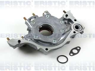 HONDA CIVIC HX VTEC SOHC ENGINE OIL PUMP D16Y5 96 97 98 99 00 Parts