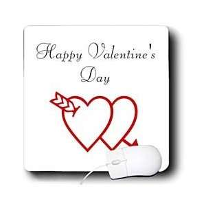 Patricia Sanders Creations   Happy Valentines Day Cupid