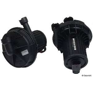New! VW Golf/Jetta/Passat/Touareg Pierburg Air Pump 00 1