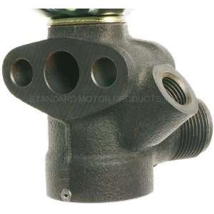 Standard Motor Products EGV707 EGR Valve: Automotive