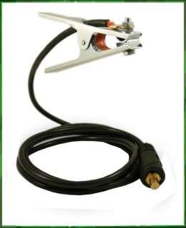 Everlast PowerMTS 160 MIG TIG STICK 160amp Welder 160a 3 in 1 COMBO