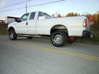 Slik Pick hidden wheel lift repo self loader sneeker wrecker tow truck